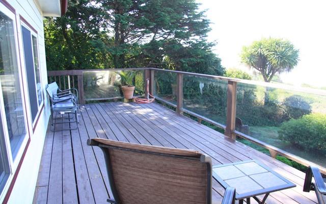Casa_Rubio_Suite_deck